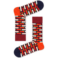 Accessories Strømper Happy Socks Brick sock Flerfarvet