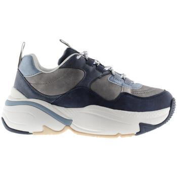 Sneakers Victoria  1147106