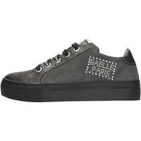 Sko Dame Lave sneakers GaËlle Paris G006 Grey
