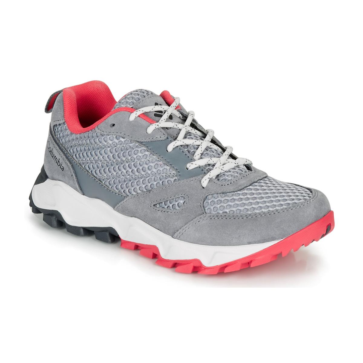 Sneakers Columbia  IVO TRAIL BREEZE