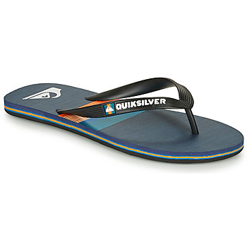 Sko Herre Klipklapper