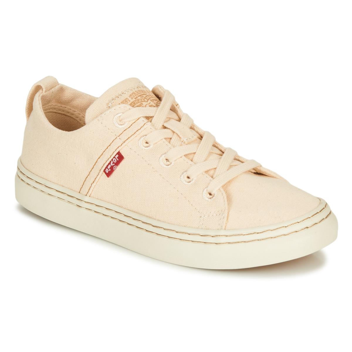Sneakers Levis  SHERWOOD S LOW