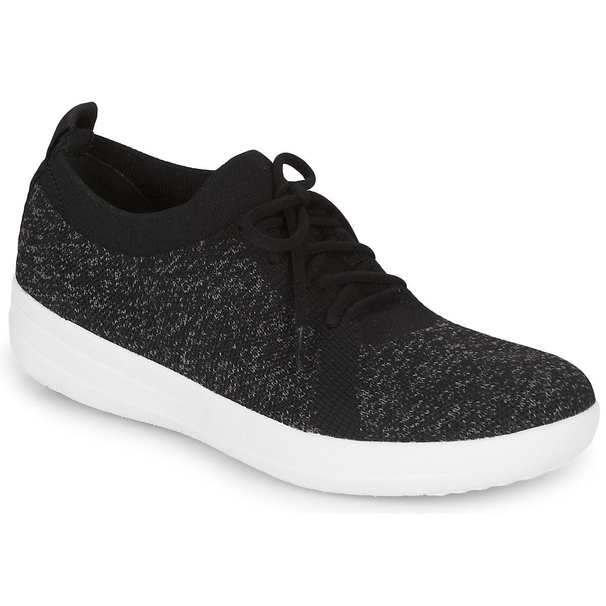 Sneakers FitFlop  F-SPORTY UBERKNIT SNEAKERS