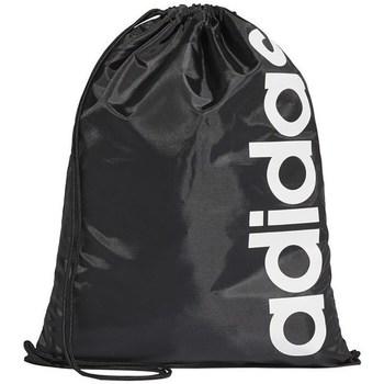 Tasker Rygsække  adidas Originals Lin Core GB Sort