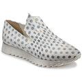 Sneakers Papucei  ZENIT