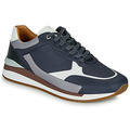 Sneakers BOSS  LEMENT RUNN LYEM