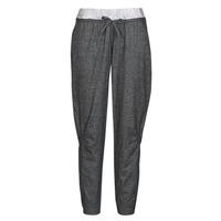 textil Dame Leggings Patagonia W's Hampi Rock Pants Sort