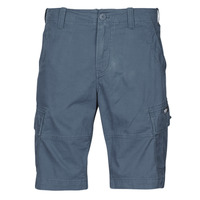 textil Herre Shorts Superdry CORE CARGO SHORTS Midnat / Navy