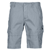 textil Herre Shorts Superdry CORE CARGO SHORTS Grå