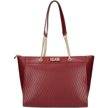 Tasker Dame Shopping Alviero Martini LGN688581 Bordeaux