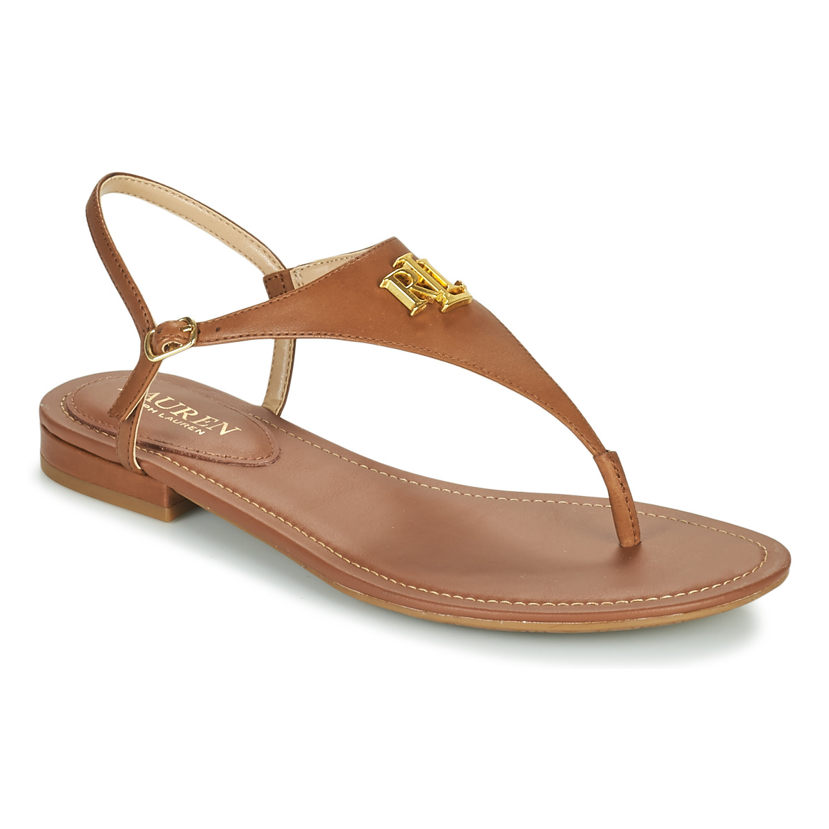 Sandaler Lauren Ralph Lauren  ELLINGTON SANDALS CASUAL