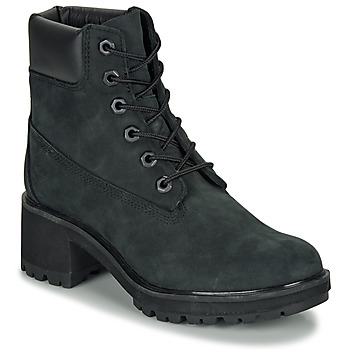 Kinsley 6 In WP Boot
