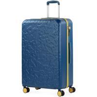 Tasker Hardcase kufferter Lois Zion Blå