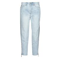 textil Dame Smalle jeans Armani Exchange HAGO Blå