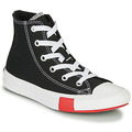Sneakers Converse  CHUCK TAYLOR ALL STAR - HI