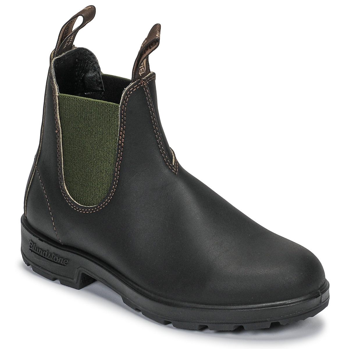 Støvler Blundstone  ORIGINAL CHELSEA BOOTS 519