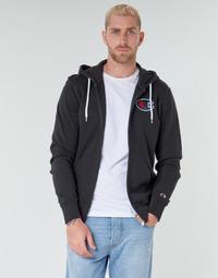 textil Herre Sweatshirts Champion 214185 Sort