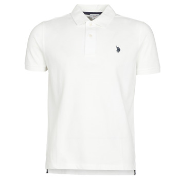 INSTITUTIONAL POLO