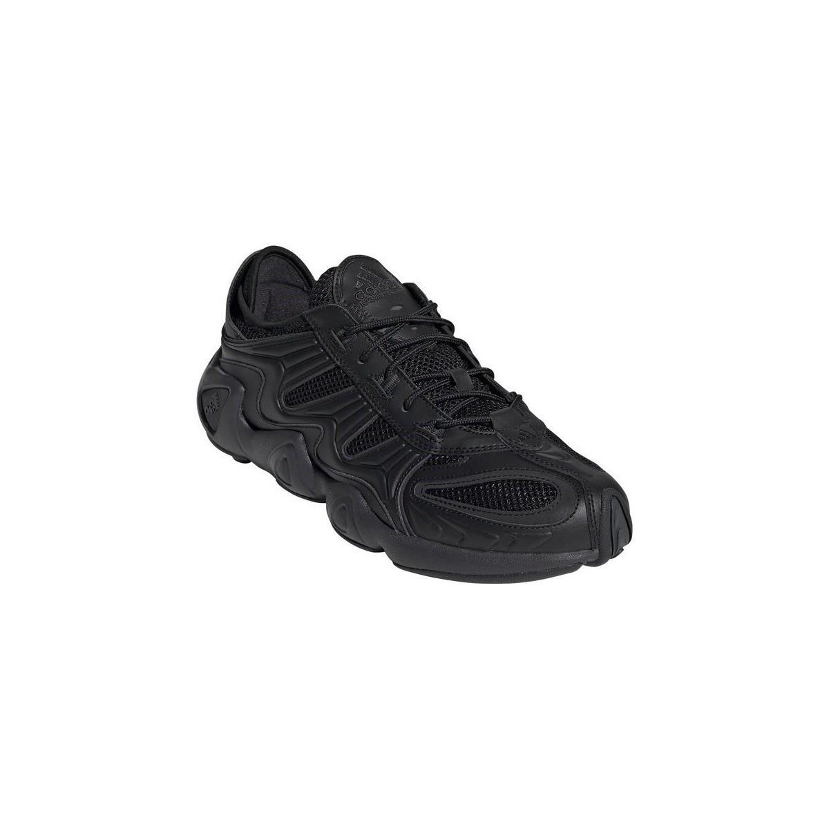 Sneakers adidas  Fyw S 97