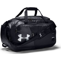 Tasker Rejsetasker Under Armour Undeniable Duffel 40 MD Sort