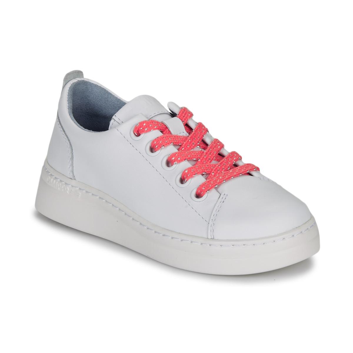 Sneakers Camper  RUNNER G J