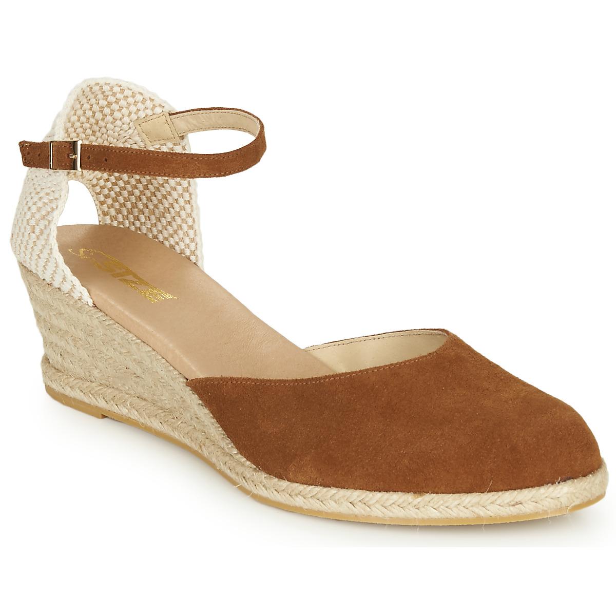 Sandaler So Size  JITRON