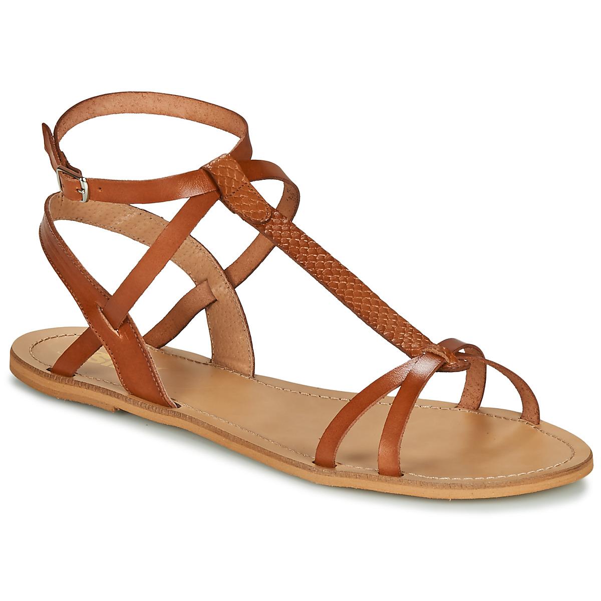 Sandaler So Size  BEALO
