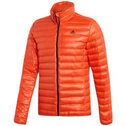 textil Herre Dynejakker adidas Originals Varilite Down Orange