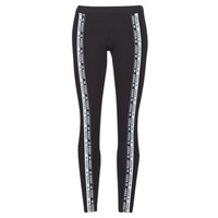 textil Dame Leggings adidas Originals TIGHTS Sort