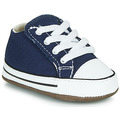 Sneakers Converse  CHUCK TAYLOR FIRST STAR CANVAS HI