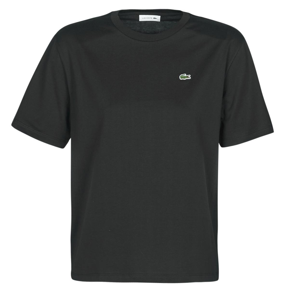 T-shirts m. korte ærmer Lacoste  BERNARD