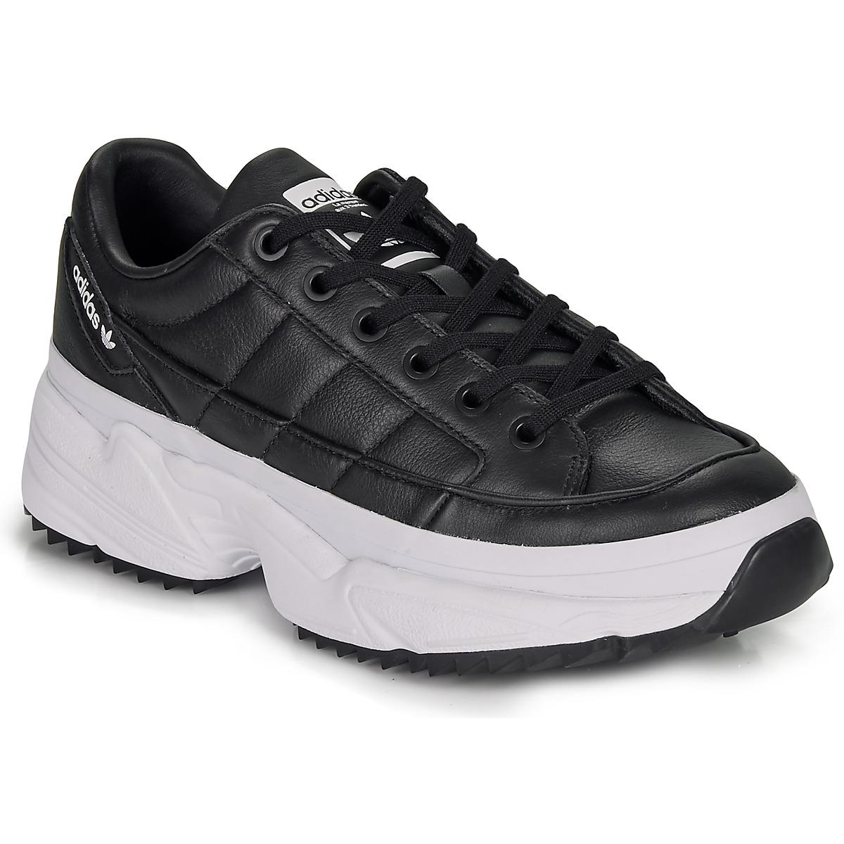 Sneakers adidas  KIELLOR W