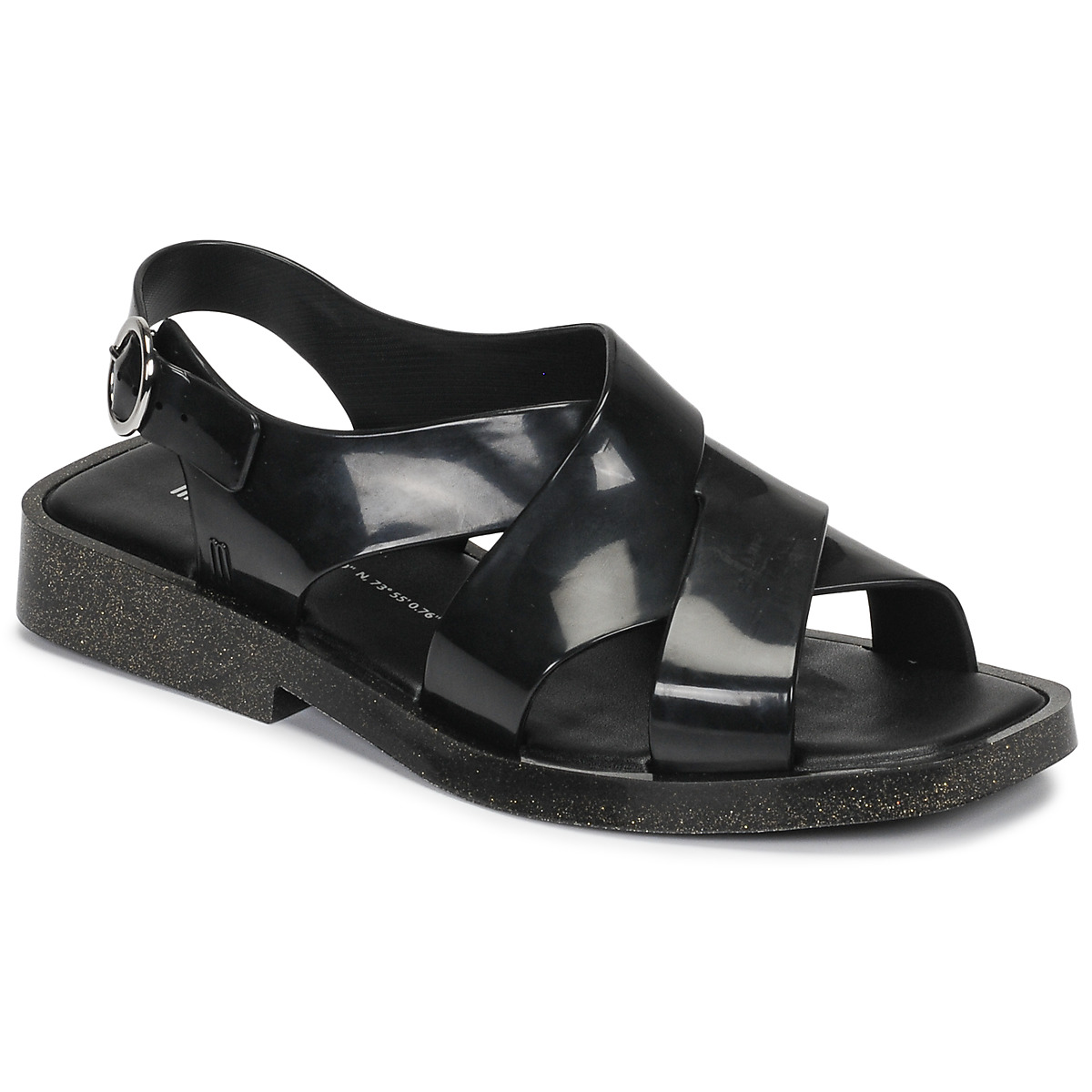 Sandaler Melissa  MELROSE