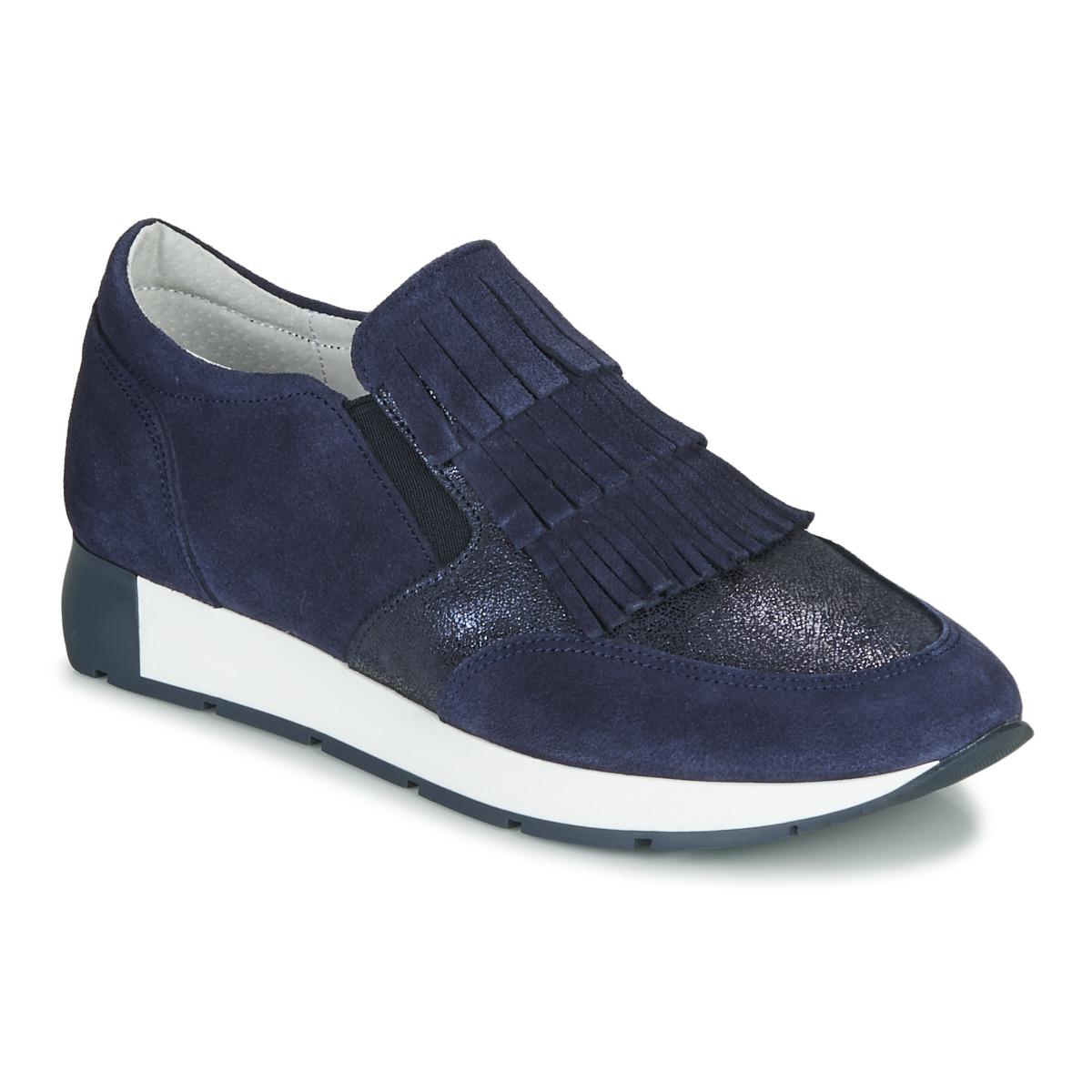 Sneakers Myma  METTITO