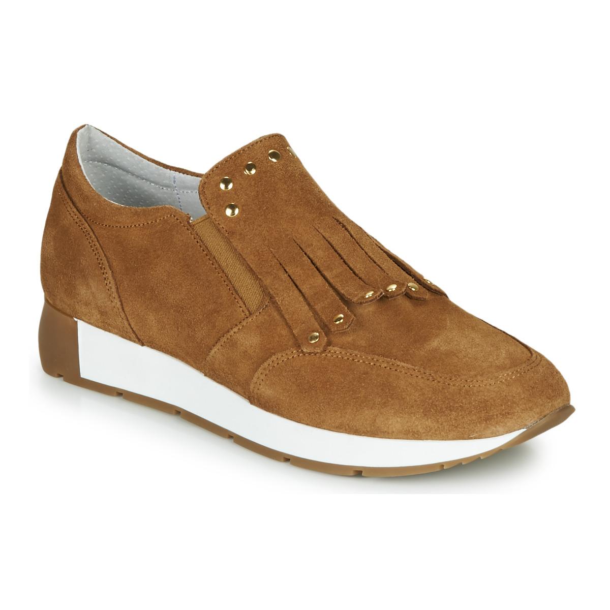 Sneakers Myma  MOLISSA