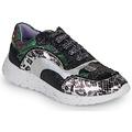 Sneakers Irregular Choice  JIGSAW