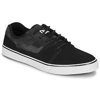 Sko Herre Lave sneakers DC Shoes TONIK SE Sort / Grå