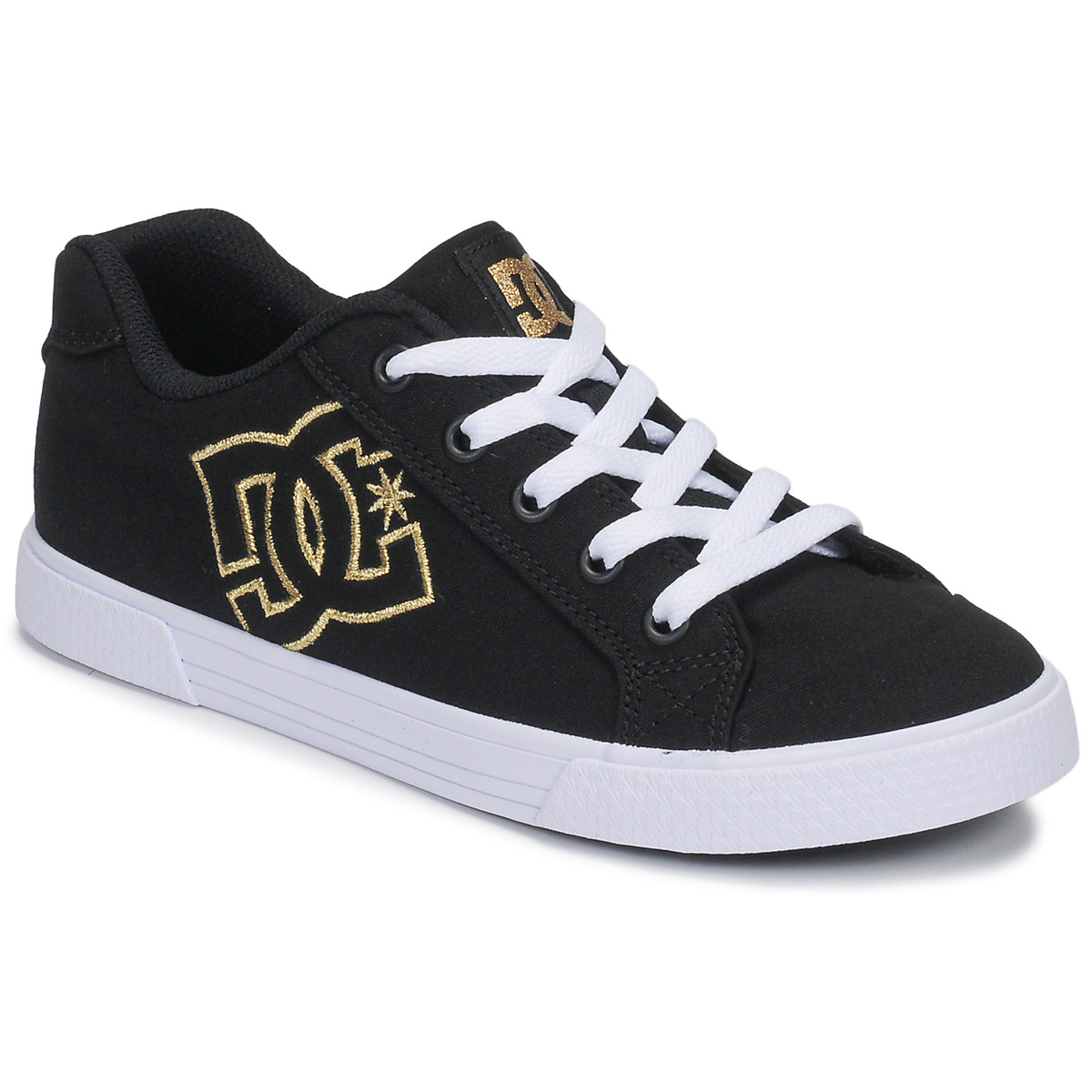 Sneakers DC Shoes  CHELSEA TX
