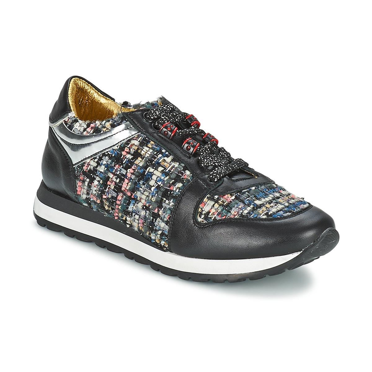Sneakers Lola Espeleta  SPHINKS