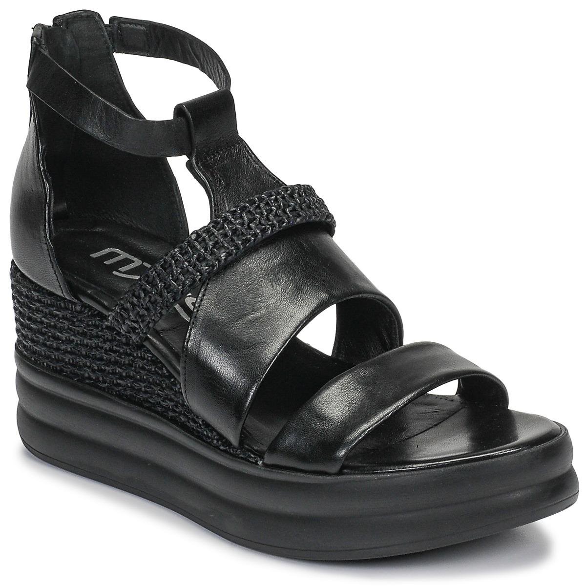 Sandaler Mjus  BELLANERA
