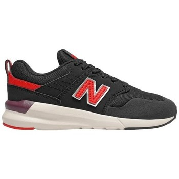 Sneakers New Balance  009