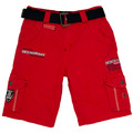 Shorts Geographical Norway  POUDRE