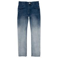 textil Dreng Smalle jeans Ikks CLOE Blå