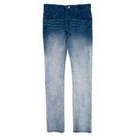 textil Dreng Smalle jeans Ikks BANALISE Blå