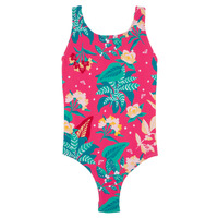 textil Pige Badedragt Roxy MAGICAL SEA ONE PIECE Pink