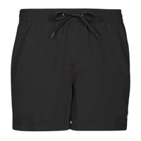 textil Herre Badebukser / Badeshorts Quiksilver EVERYDAY VOLLEY Sort