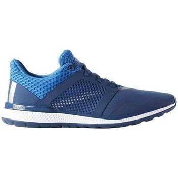 Sneakers adidas  Energy Bounce 2 M
