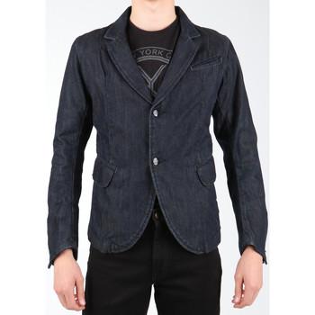 textil Herre Jakker / Blazere Lee X-Line L886DOXA black