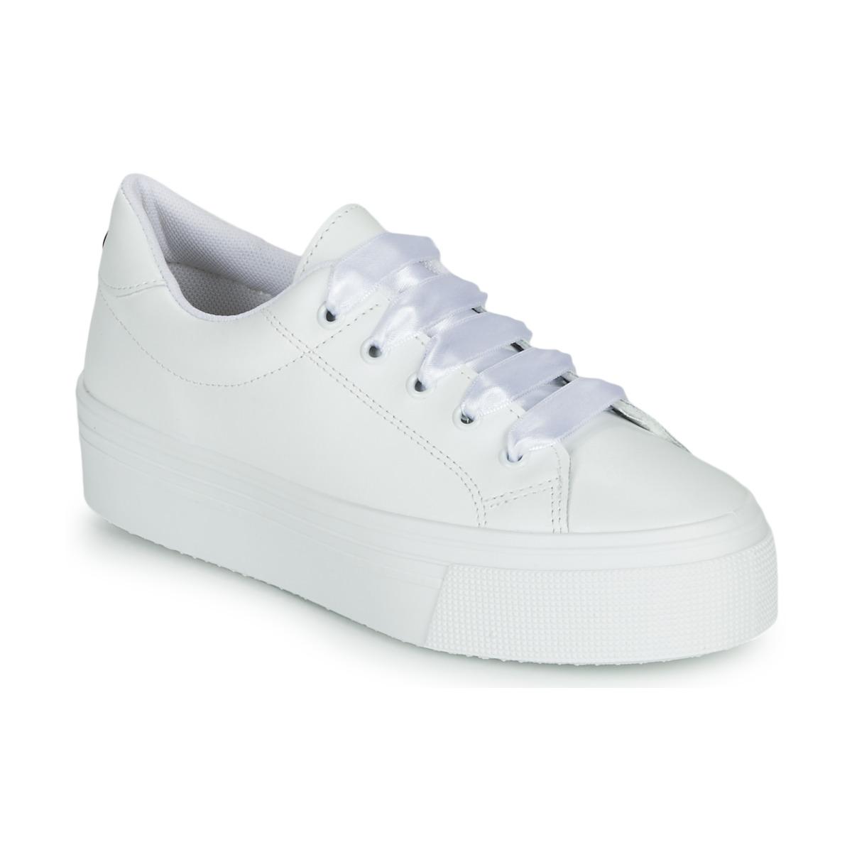 Sneakers Yurban  JUNNY