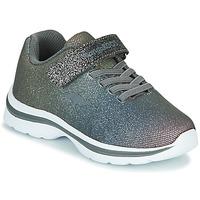 Sko Pige Lave sneakers Kangaroos KANGASHINE EV II Flerfarvet